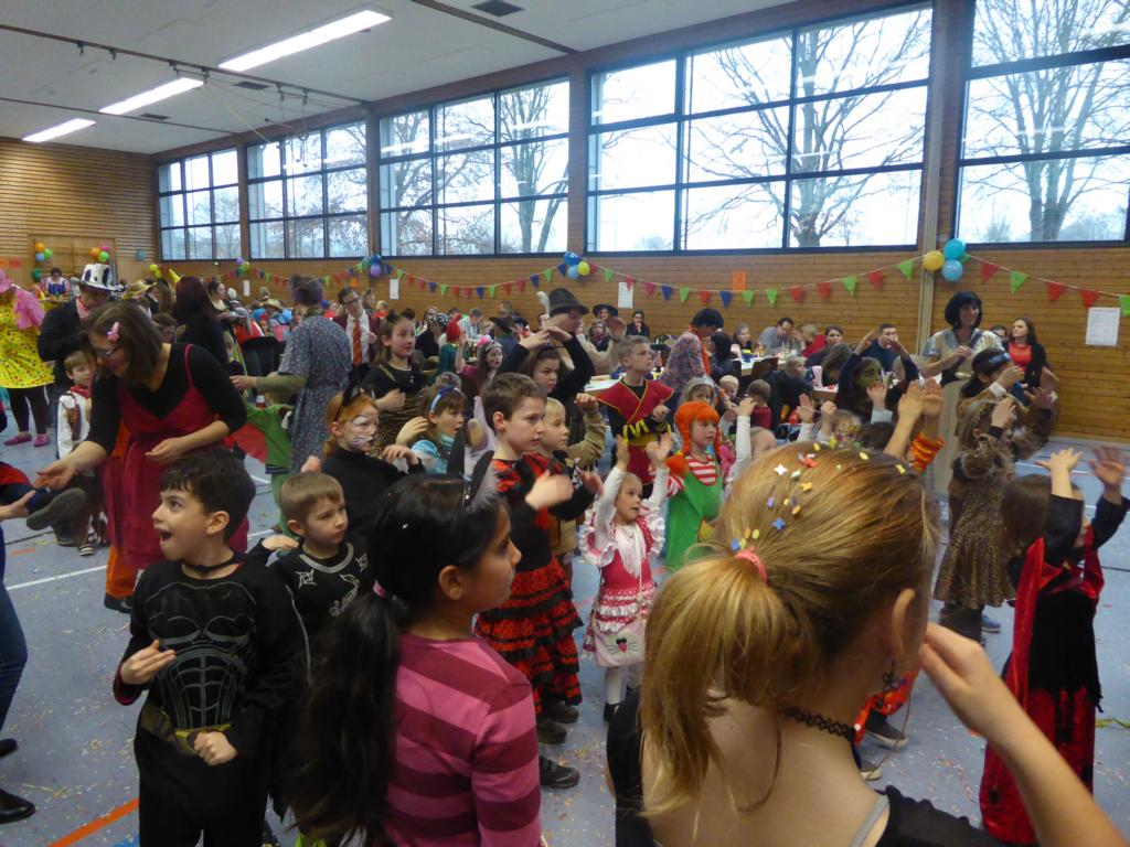 K1024_2017_02_12_Kinderfasching_(107)