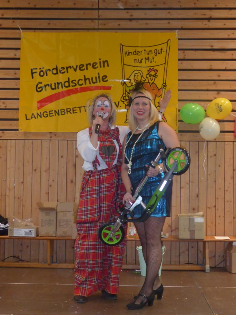 K1024_2017_02_12_Kinderfasching_(111)