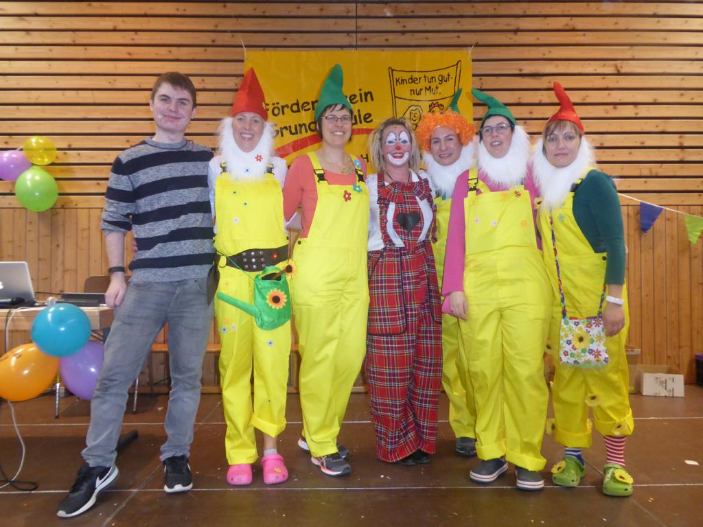 K1024_2017_02_12_Kinderfasching_(125)