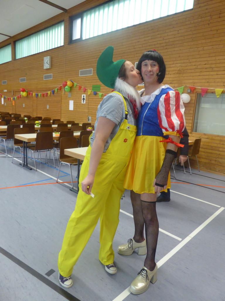 K1024_2017_02_12_Kinderfasching_(28)