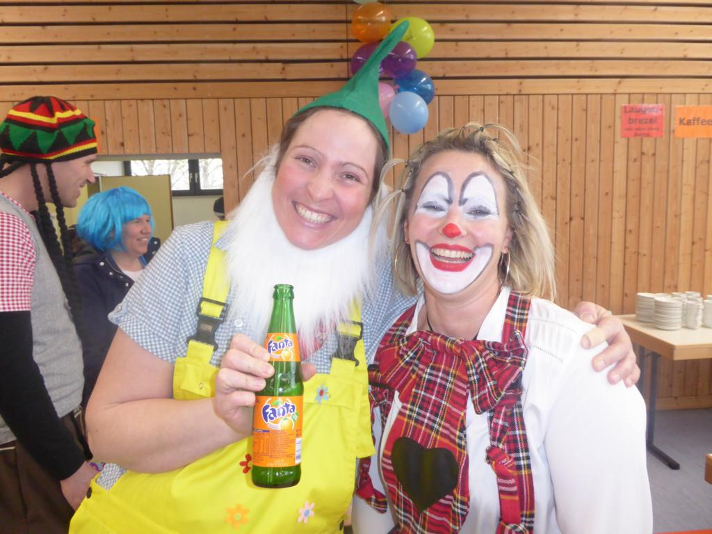 K1024_2017_02_12_Kinderfasching_(31)