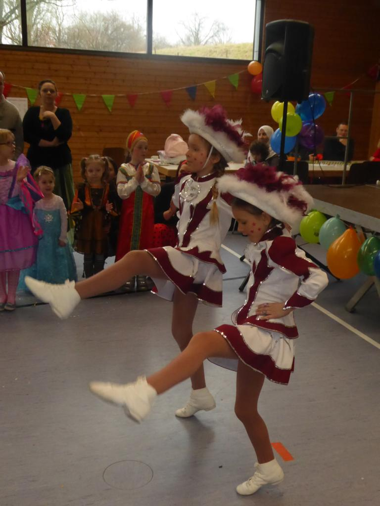 K1024_2017_02_12_Kinderfasching_(39)