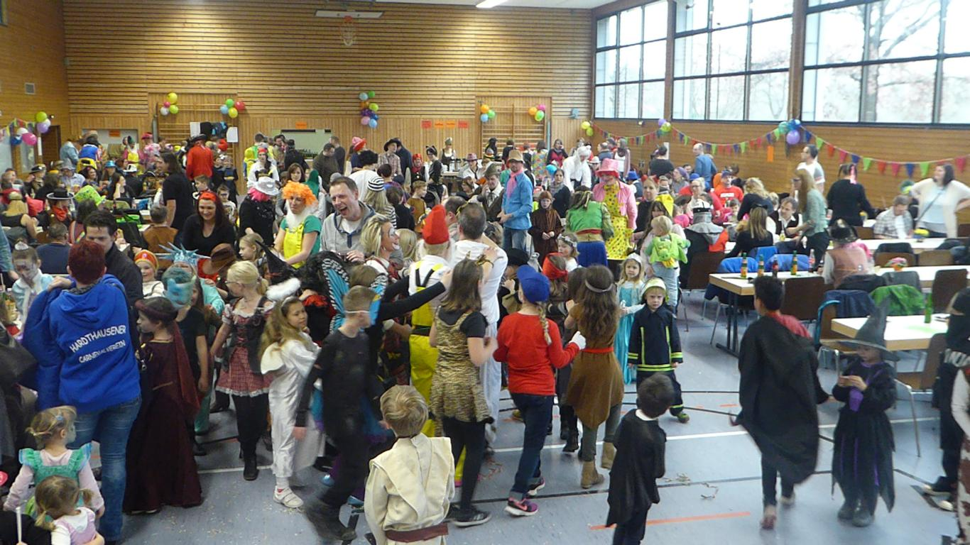 K1024_2017_02_12_Kinderfasching_(44)