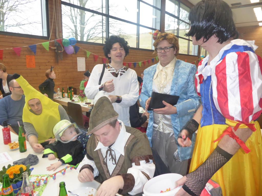 K1024_2017_02_12_Kinderfasching_(45)