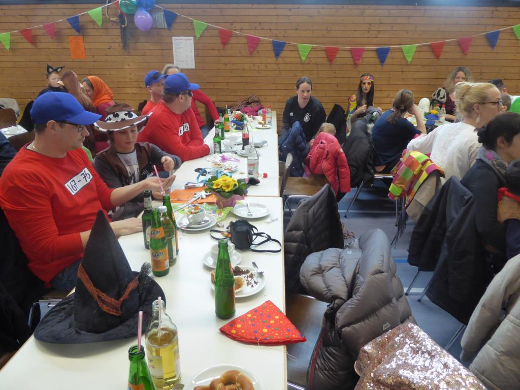 K1024_2017_02_12_Kinderfasching_(49)