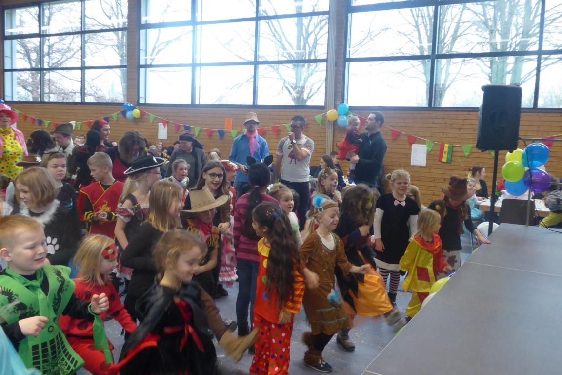 K1024_2017_02_12_Kinderfasching_(57)