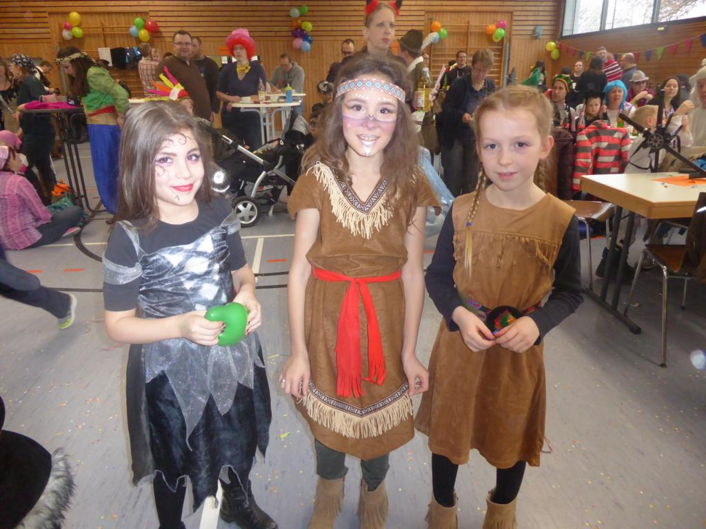 K1024_2017_02_12_Kinderfasching_(59)