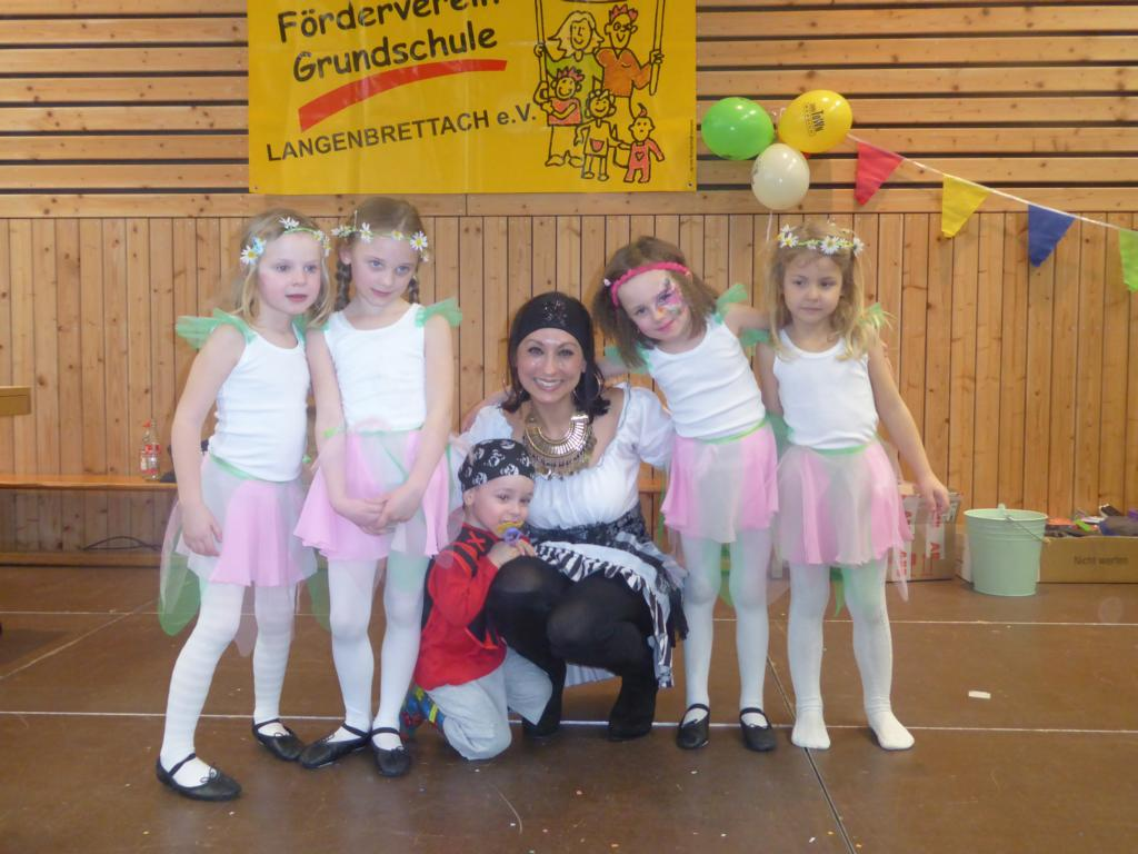 K1024_2017_02_12_Kinderfasching_(78)