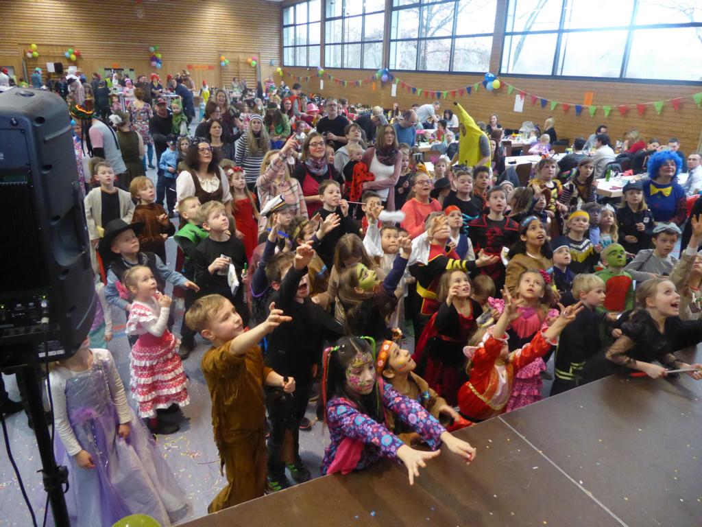 K1024_2017_02_12_Kinderfasching_(99)