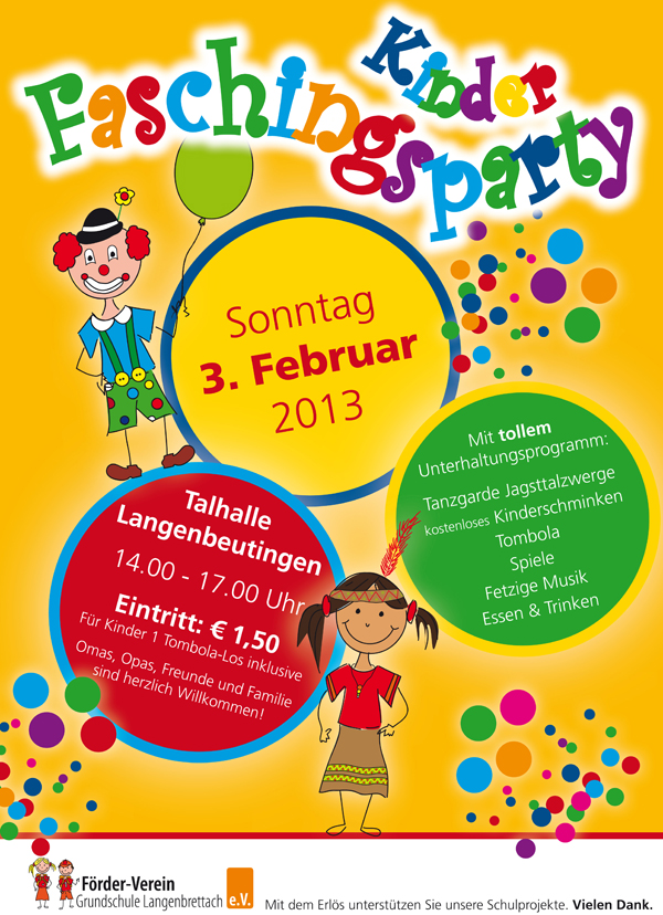 Fasching_Flyer_A5.indd