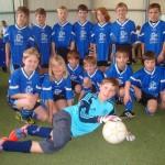 Fussball-AG-2013_01