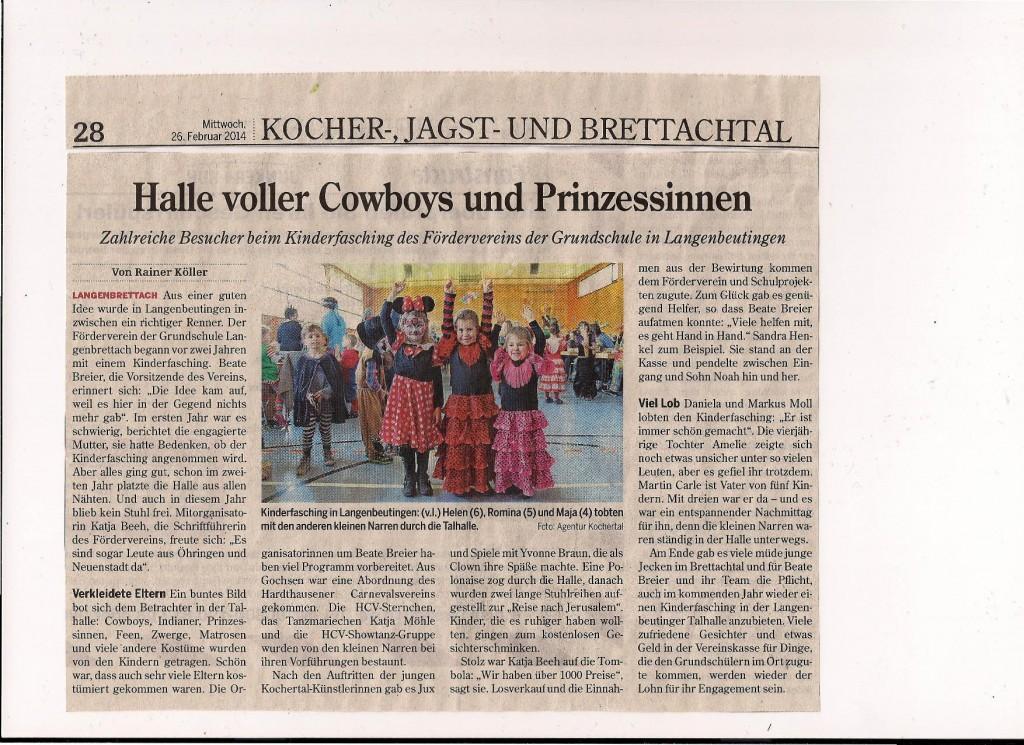 Kinderfasching+2014_Artikel+Heilbronner+Stimme-page-001